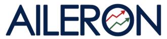 AILERON Full Logo