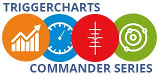 CommanderSeries_icon
