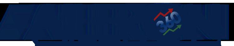 aileron360_logo (2)