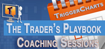 coachingSeries