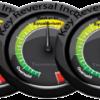 TriggerCharts Commander Series – Overview