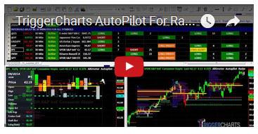 autopilot_video
